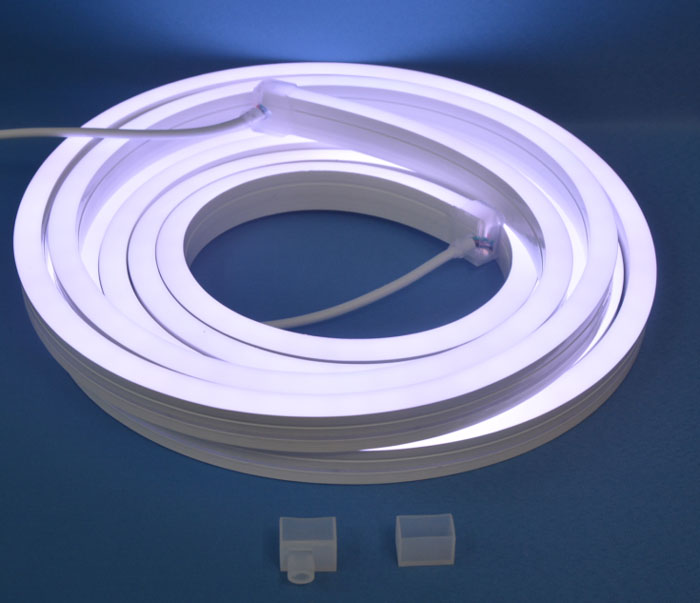 silicone neon led strip,Neon LED Strip,Flexible Silicone Neon-Like LED Strip