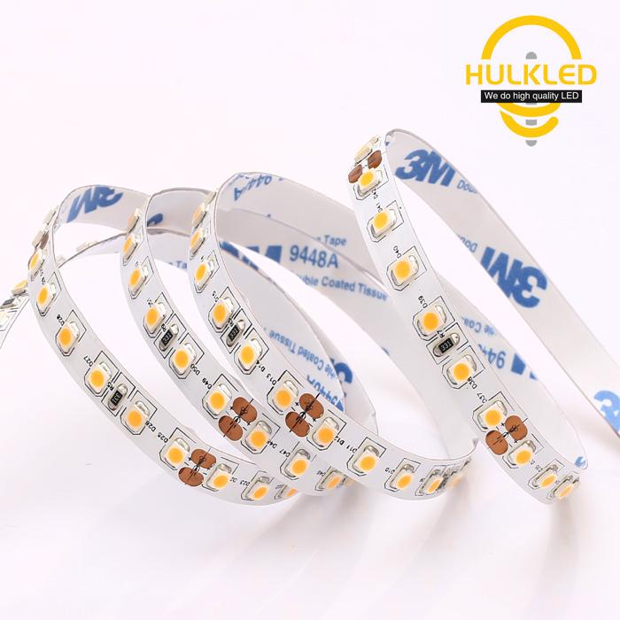 <a href=https://www.hulkled.com/3528-Flexible-LED-Strip.html target='_blank'>3528 LED strip</a>